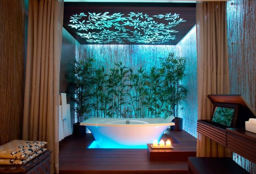 bathroom mood lights mood lighting ideas to improve your lifestyle visualchillout 11179