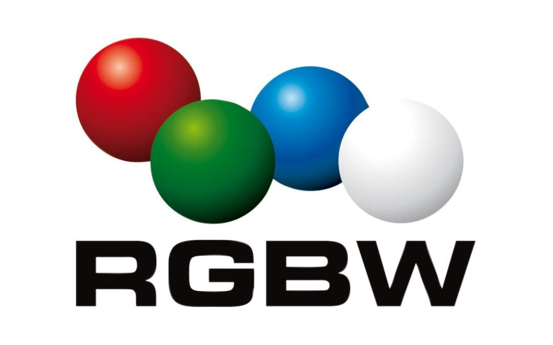 Rgbw Logo Visualchillout X on 12v Led Wiring Diagram